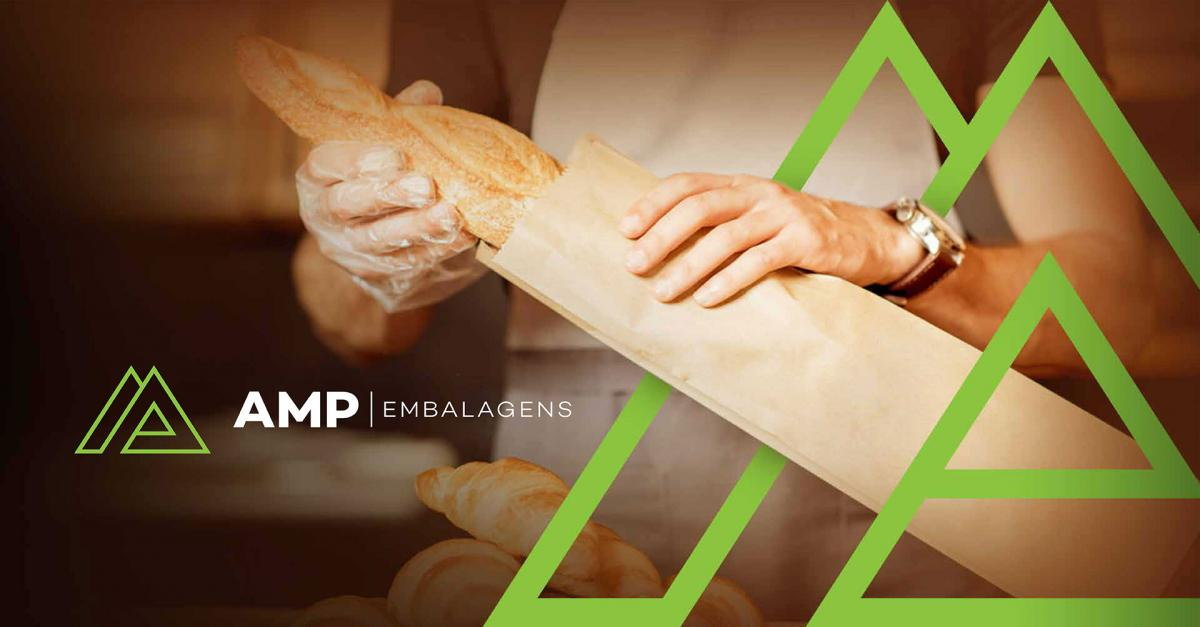 Site - AMP Embalagens
